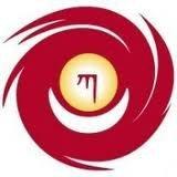 Buddyjski Ośrodek Medytacyjny Diamentowej Drogi w Rzeszowie