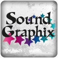 SoundGraphix