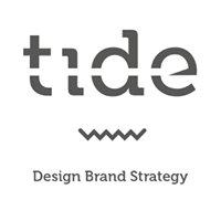 Tide Design