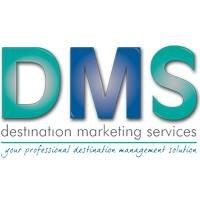 Destination Marketing Services