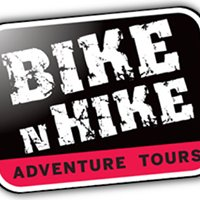 Bike N Hike Adventure Tours