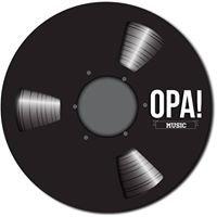 OPA! Music