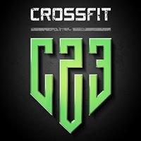 C23 CrossFit