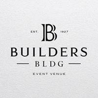 Builders BLDG