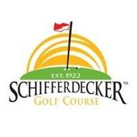 Schifferdecker Golf Course