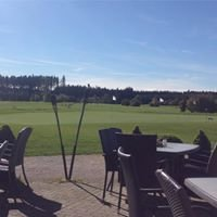 Golfrange München Brunnthal