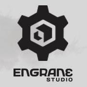 Engrane Studio