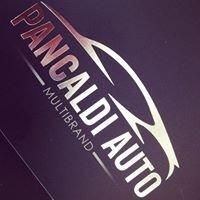 Pancaldi Auto Multibrand