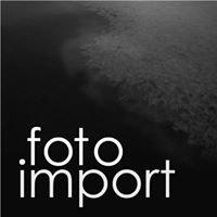 Fotoimport
