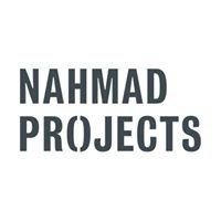Nahmad Projects