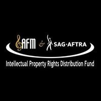 AFM & SAG-AFTRA Intellectual Property Rights Distribution Fund