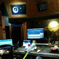 Skylab NJ Recording Studio