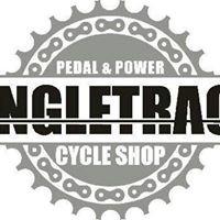 Singletrack Cycle Shop
