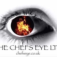 The Chefs Eye