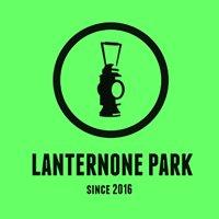 Lanternone Park