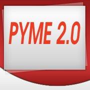 PYME 2.0