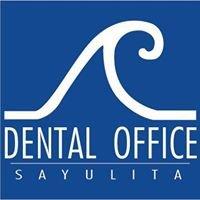 Dental Office Sayulita