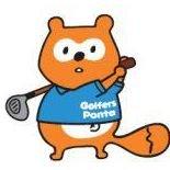 Golfers Ponta公式ページ