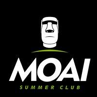 MOAI Summer Club
