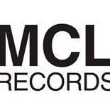 Mcl records