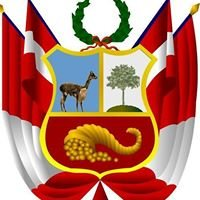 Asociacion Peruano- Canadiense de Ottawa y Gatineau