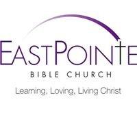 EastPointe Bible Church Peru