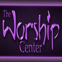 The Worship Center of Jax