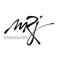 MRJ Chaussures - Pontarlier
