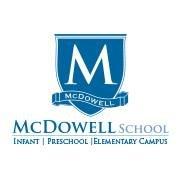 McDowell School