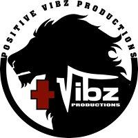 Positive Vibz Studio