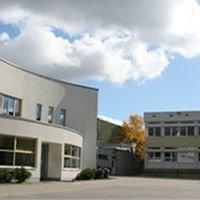 Realschule Blomberg