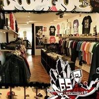 Boutique 65