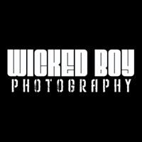 Wicked Boy Photography
