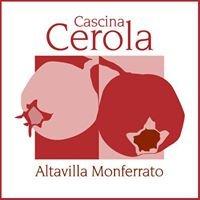 Agriturismo Cascina Cerola