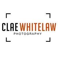 Clae Whitelaw Photography