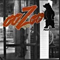 OOZOO Kitchen + Bar