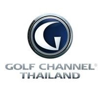 Golf Channel Thailand