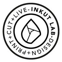 Inkut Lab