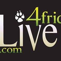Live 4 Africa Travel - Africa Safari expert