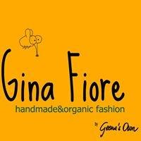 Geena's Own - Fashion, Coffee & more