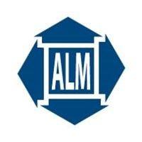 A.L. Mantovani & Sons Ltd