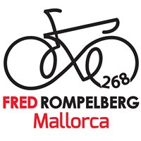 Fred Rompelberg Bicycle Holidays