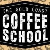 The Gold Coast Coffee School