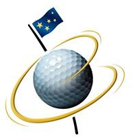 Elite Coaching Golf Academy