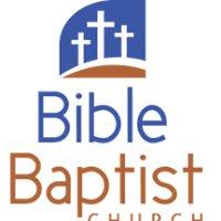 Bible Baptist Church Kokomo