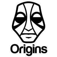 Origins Birmingham