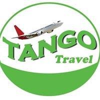 Tango Travels & Tour -Myanmar