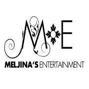 Meljina´s Entertainment