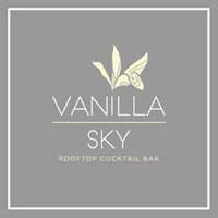 Vanilla World Skybar