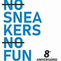 Sneakers House